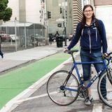 Mayor nominates SF Bicycle Coalition advocate to SFMTA board - The San Francisco Examiner