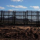 Biden Administration Asks Supreme Court to Cancel Arguments on Border Wall, Asylum Policy
