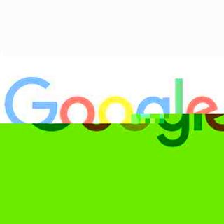 Google to pay $2.59 million to settle allegations of discrimination – TechCrunch