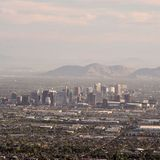 Why Phoenix may be uninhabitable by the end of this century