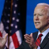 What Biden should do if he's serious about bringing down US health care costs