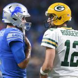 Business of Football: The QB Carousel Will Stop Spinning