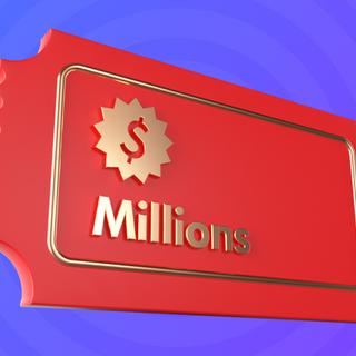 'Anonymous' fintech startup Millions raises $3 million, gives away cash on Twitter – TechCrunch