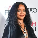 After Rihanna, an outpouring of international celebrities support for farmers protest