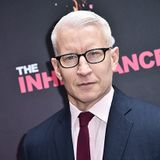 Anderson Cooper, Dr Oz Among Next Round of 'Jeopardy!' Guest Hosts