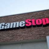 MGM Snags Film Rights to the GameStop Wall Street Trading Story