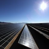 Renewables made up 72 per cent of all new power additions in 2019