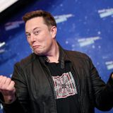 How a Series of Elon Musk Tweets Helped Lead Investors to Dogecoin, a Meme-Inspired Cryptocurrency Worth 4 Cents
