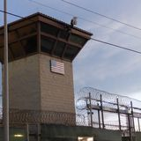 Pentagon: Trump administration laid groundwork for Guantanamo vaccinations