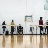 PolitiFact - Fact-checking misleading attacks on HR 1, Democrats' voting rights bill