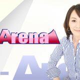 J-Arena - TV | NHK WORLD-JAPAN Live & Programs