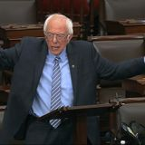 How Sanders Was 'Russia-gated' Out of the 2020 Race | RealClearPolitics
