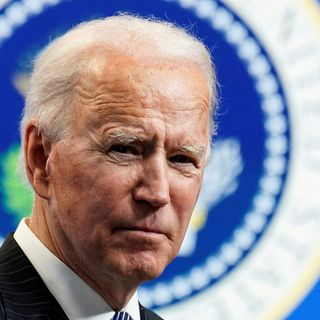 Biden Raises the Stakes on the Becerra Nomination   National Review