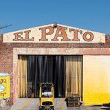 El Pato Is LA's Homegrown 115-Year-Old Hot Sauce Legend