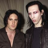 Trent Reznor Rebukes Marilyn Manson in New Statement