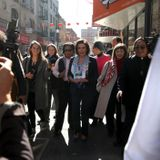 After Slamming Trump for Not Doing Enough, Pelosi Deletes Video of Herself Encouraging People to Visit Chinatown - American Greatness