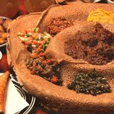 A Tour Through Little Ethiopia in 6 Spicy Dishes