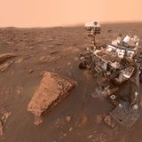 We're Teaching Robots to Evolve Autonomously—So They Can Adapt to Life Alone on Distant Planets
