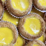 21 Soul-Nourishing Restaurants in Oakland Chinatown