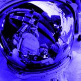 New research: space travel causes astronauts' brains to expand