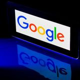 Google discloses cloud results for first time, as it looks beyond search