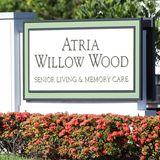 Under pressure, Florida identifies senior-living homes with coronavirus cases