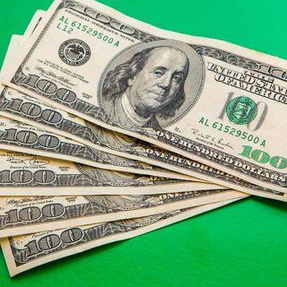 Stimulus bill negotiations status: Biden commits to $1,400 checks, rejecting GOP proposal