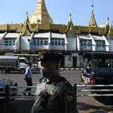 After Myanmar coup, Karen refugees in Minn. fear for homeland