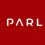 Parler CEO Says He Was Fired by Board After He Proposed Cracking Down on QAnon, Terrorists and Hate Speech