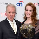 Billionaire Mercer Family Bankrolled Election Lies, Far Right and the Capitol Siege