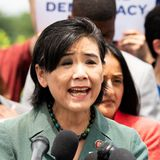 This Congress member wants Biden to hire more Asian Americans in government