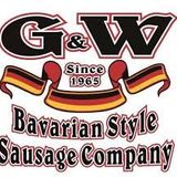 G&W Bavarian Sausage Company reopens after a misunderstanding with the health department