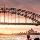 Australia Adds Voice to Growing Calls for China Coronavirus Enquiry