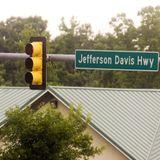 Virginia House votes to turn 'Jefferson Davis Highway' into 'Emancipation Highway' | WTOP