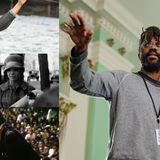 Critics Survey: Sundance 2021's Best Movies According to 376 Critics
