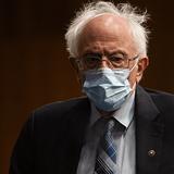 Senate Democrats Cave on $15 Minimum Wage Hike During Pandemic