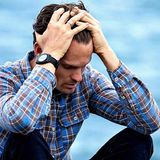 New study finds number of Americans in extreme mental distress now 2x higher than 1993 (6.4% vs 3.5%)