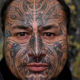 New Zealand plans national syllabus on UK colonial history, Maori