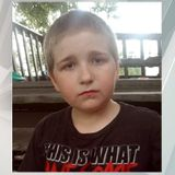 IMPD locates missing 11-year-old who is autistic - WISH-TV | Indianapolis News | Indiana Weather | Indiana Traffic