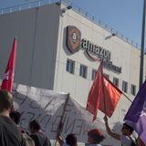 Amazon warehouse workers to begin historic vote to unionize – TechCrunch