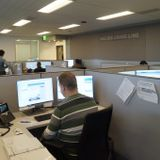 Suicide, help hotline calls soar in Southern California over coronavirus anxieties