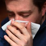 COVID-19 or the flu? Here's how to tell the difference - WISH-TV | Indianapolis News | Indiana Weather | Indiana Traffic