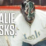 These are Ken Reid's all-time favourite goalie mask hockey cards - Sportsnet.ca