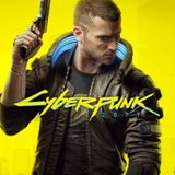Cyberpunk 2077 bug fixed that let malicious mods take over PCs