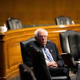 House Democrats settle income debate for direct payments