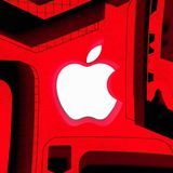Apple's App Store is hosting multimillion-dollar scams, says this iOS developer
