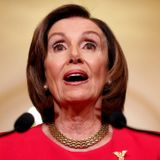 Surprise, Surprise: Pelosi Is Pushing a Coronavirus Lie Even Though It's Been Debunked... By the Democrat Media Complex