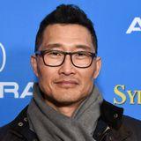 Daniel Dae Kim, Daniel Wu Offer Reward for Information on Assault of Elderly Man