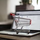 'Headless' e-commerce platform Fabric raises $43M – TechCrunch