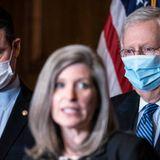 GOP Senators Face a Reckoning Over Impeachment